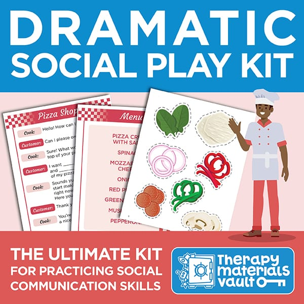 Dramatic-Social-Play-Kit-Practice-Role-Playing-with-7-Interactive-Scenes